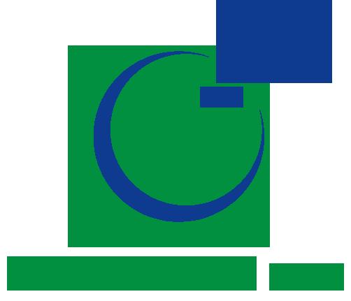 Logo Giúp Việc Nguồn Sạch